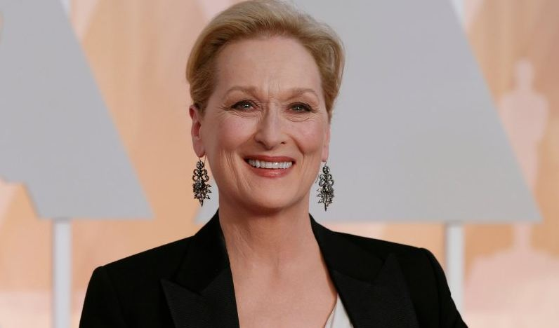 meryl-streep-top-10-ageless-celebrity-beauties-over-55