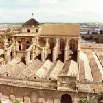Top 10 Best Daytime Tourist Attractions In Spain