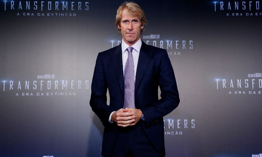michael-bay-top-famous-directors-influenced-by-james-cameron-2019