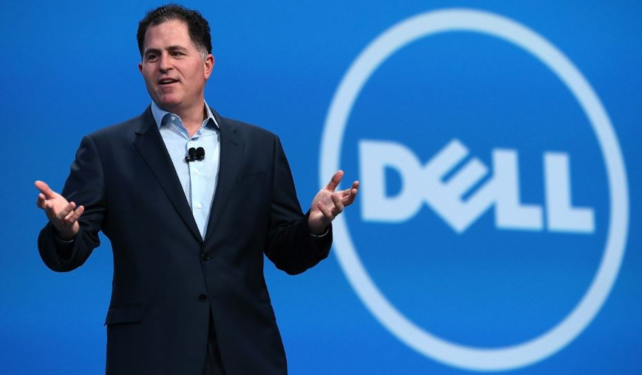 michael-dell-top-most-famous-successful-business-giants-2019