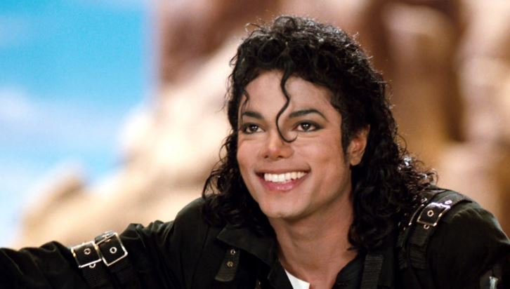 Michael Jackson Top 10 Men With The Most Soul Ever
