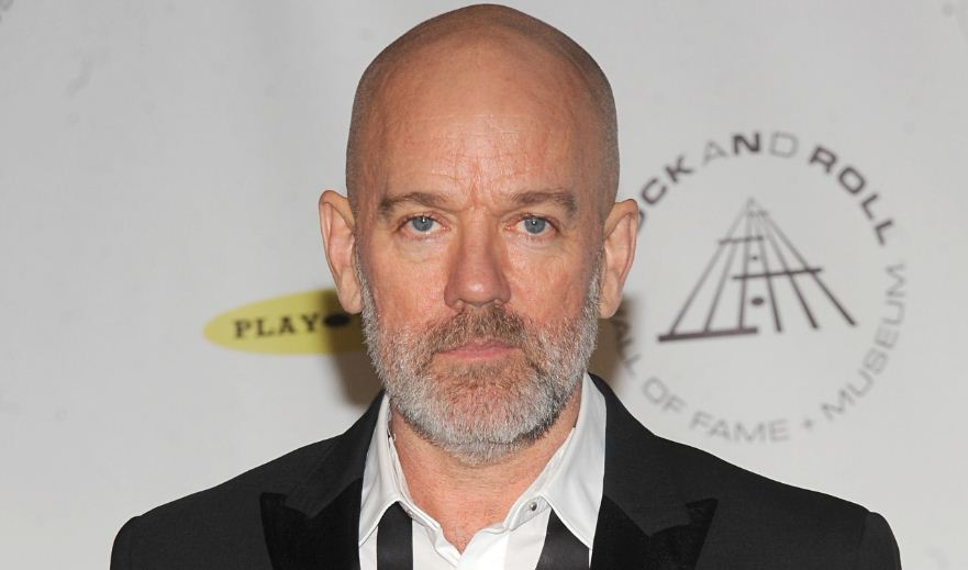 michael-stipe-top-10-celebs-who-are-actually-gays