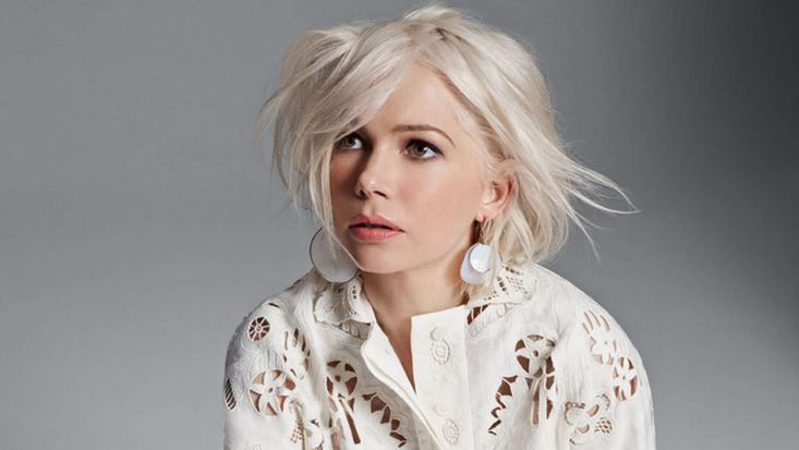 Michelle Williams Top Popular Celebs Who Are Aging Horribly 2019