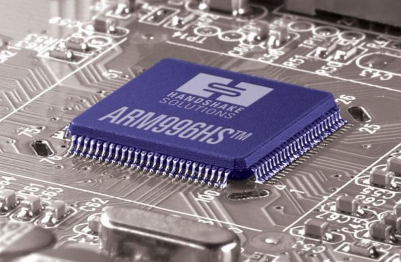 Microprocessor Top 10 Most Amazing Digital Wonders in The World