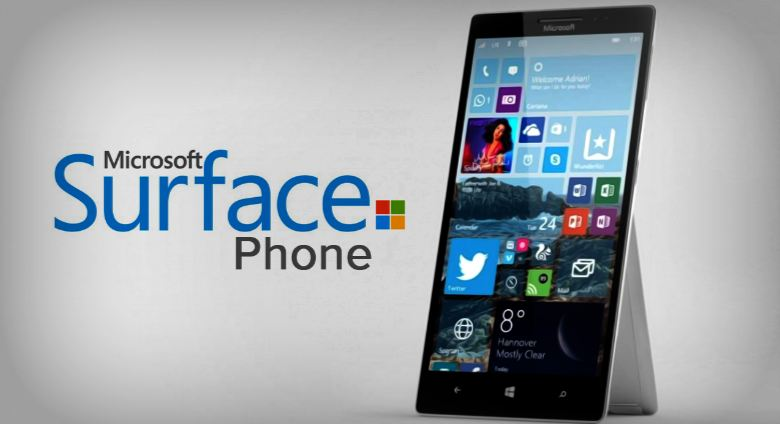 microsoft-surface-phone-top-10-best-upcoming-smartphone