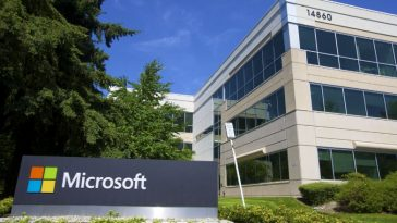 microsoft-top-10-largest-companies-to-work-for-in-usa-2017-2018