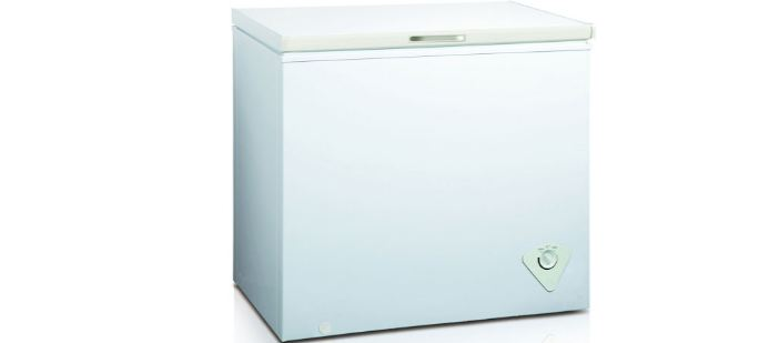 midea-single-door-chest-freezer