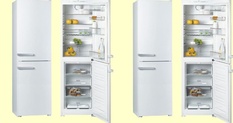 Miele KFN12924 Sd-1 Freezer, Top 10 Best Selling Air Freezers 2019