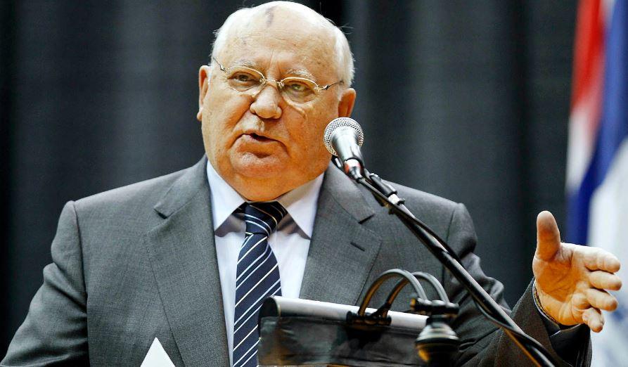 mikhail-gorbachev-top-popular-most-peaceful-men-ever-2018
