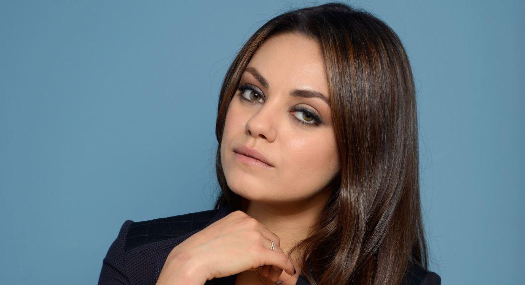 mila-kunis-top-10-hottest-jewish-women