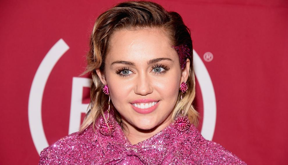 miley-cyrus-top-10-richest-actresses-in-the-world