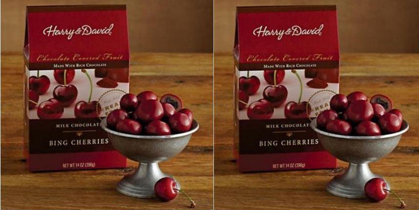 milk-chocolate-cherries-gift-baskets-fruit-baskets