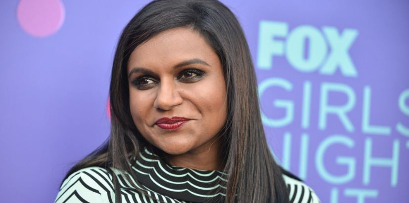mindy kaling, Top 10 Best Indian Accents Ever 2019