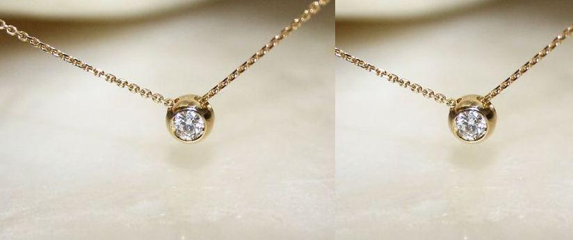 miore-0-06-carat-diamond-solitaire-top-10-best-diamond-necklaces-for-women