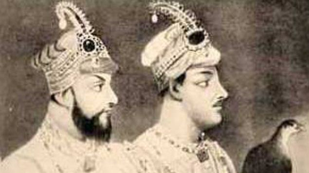mir-jafar-top-most-famous-defacers-from-india-2019