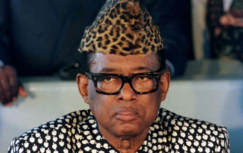 mobutu-sese-seko-top-popular-corrupt-politicians-in-the-world-2019