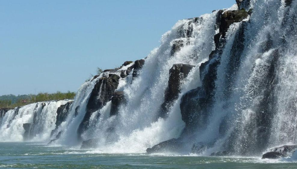 mocona-saltos-del-top-10-largest-waterfalls-in-the-world