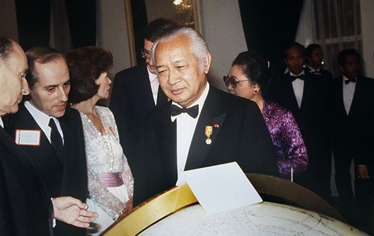 mohamed-suharto-top-10-most-corrupt-politicians-in-the-world