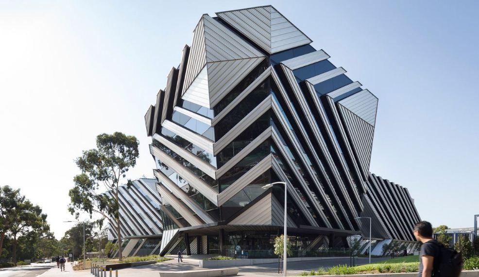 monash-university-top-popular-medical-universities-in-australia-2017