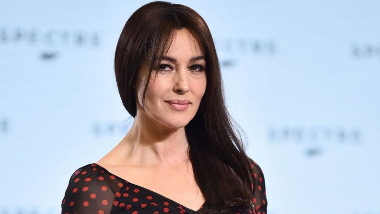 monica-bellucci-top-ten-timeless-hot-and-sexy-women