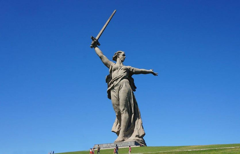mother-of-russia-statue-top-most-popular-statues-in-the-world-2018