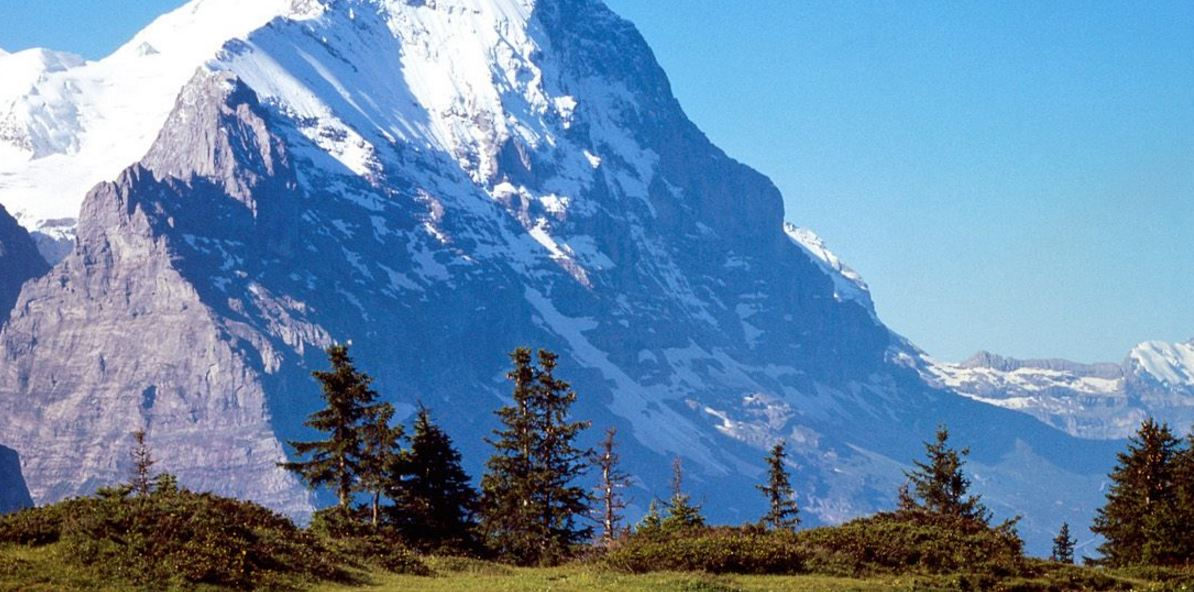 mount-eiger-switzerland-top-10-very-beautiful-mountains-in-the-world