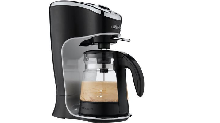 mr-coffee-bvmc-el1-cafe-latte