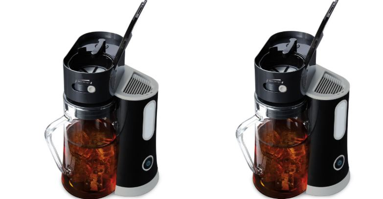 mr-coffee-bvmc-tm33-top-10-instant-tea-makers