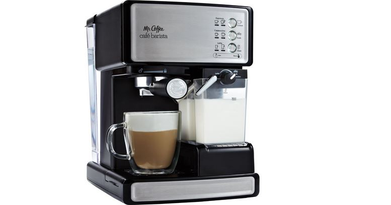 mr-coffee-cafe-barista-bvmc-ecmp1000