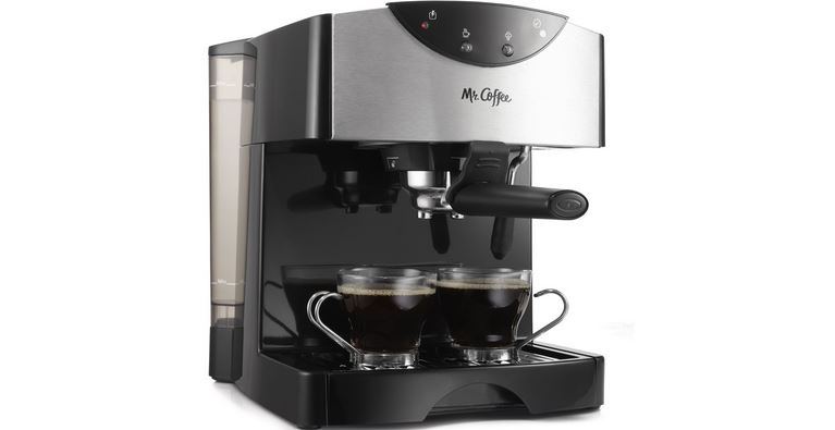 mr-coffee-ecmp50