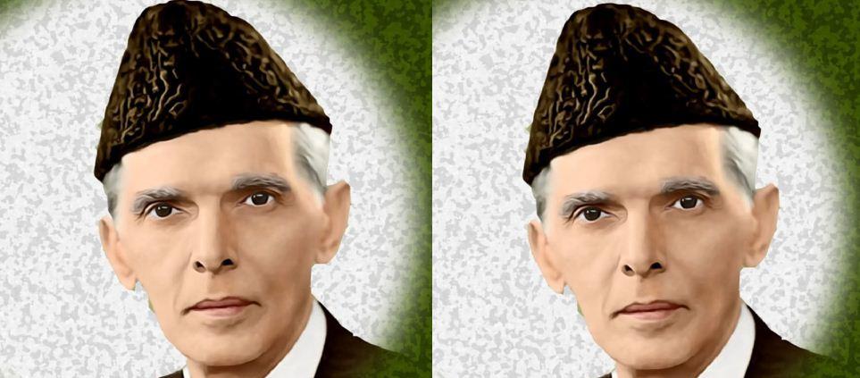 muhammad-ali-jinnah-top-ten-defacers-from-india