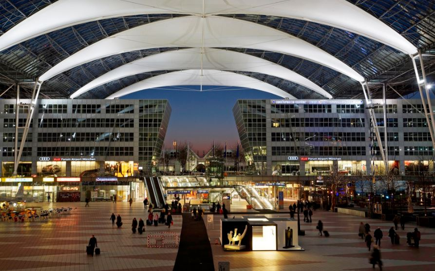 munich-airport-top-10-best-airports-in-the-world