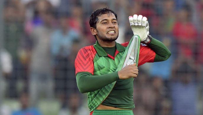 Mushfiqur Rahim Top Famous Hated People In Bangladesh 2019