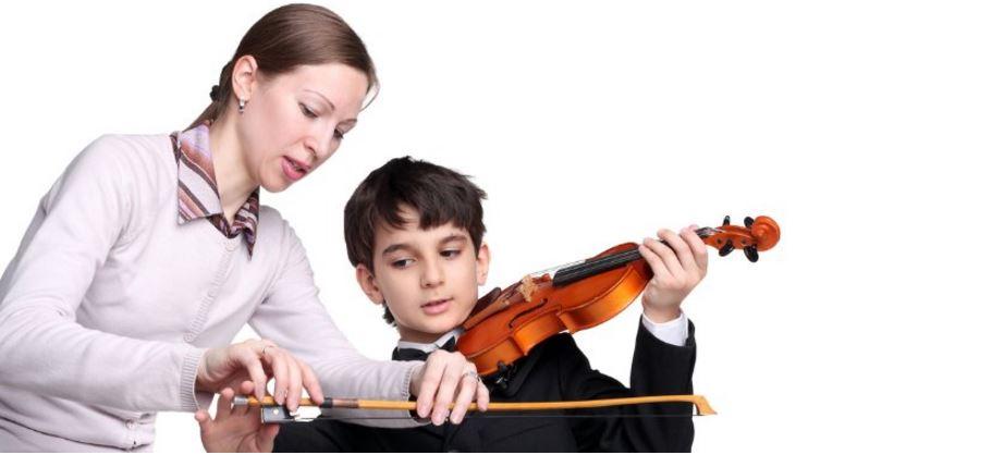 Music teacher Top Popular Part Time Jobs For Mothers 2019