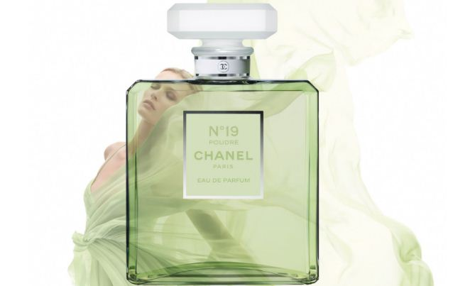 Most Popular Best Chanel Perfumes