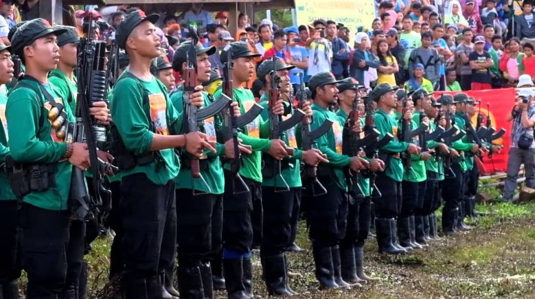 npa-btop-10-most-highly-trained-police-forces-in-the-world
