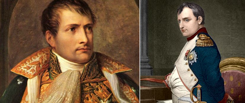 napoleon-bonaparte-most-influential-leaders-of-the-world-2017-2018