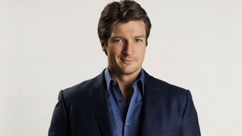 nathan-fillion-highest-paid-american-tv-actors
