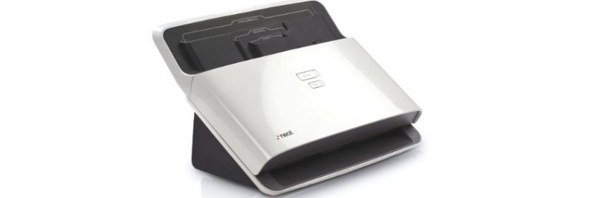 neatdesk-desktop-top-10-cheapest-scanner-reviews-in-2017