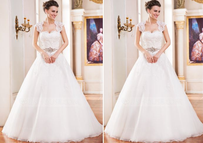 neck-sweep-ball-gown-scoop-train-organza-lace-wedding-dress-with-beading-sequins