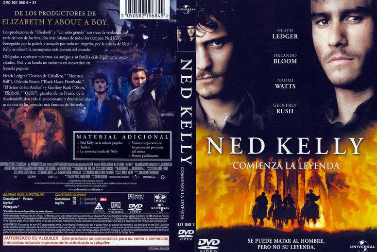 ned-kelly-top-movies-by-naomi-watts