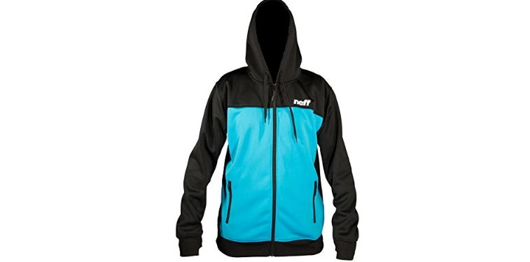 neff-mens-daily-shredder-hoodie-top-most-famous-selling-snowboarding-jackets-in-the-world-2019