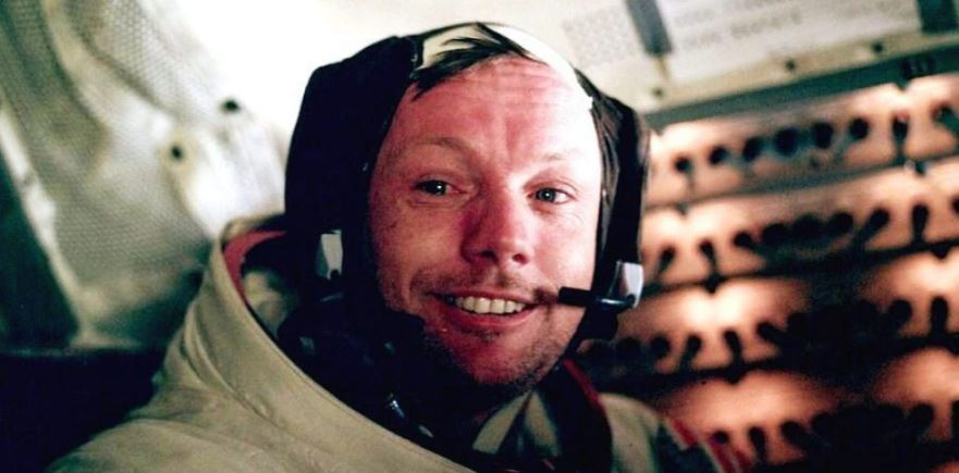 neil-armstrong-top-ten-experienced-us-astronauts