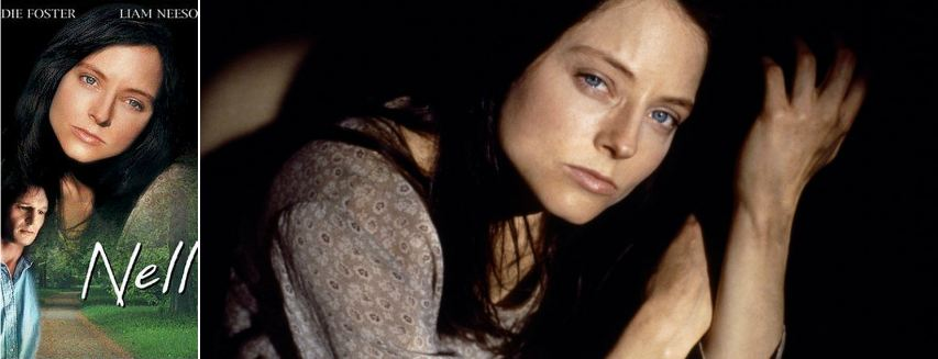 nell-top-10-most-famous-movie-by-jodie-foster-2017-2018