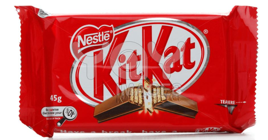 nestle-kitkat-top-10-most-popular-chocolate-bars-in-the-world