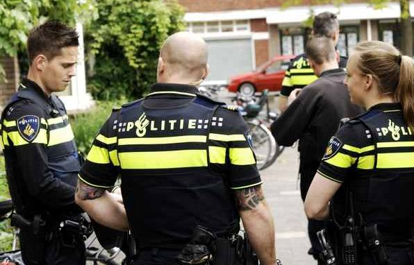 netherlands-national-police-agency-top-famous-highly-trained-police-forces-in-the-world-2018