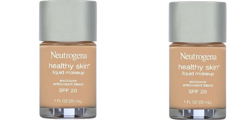 neutrogena-healthy-skin-top-famous-selling-moisturizers-for-dry-skin-2019