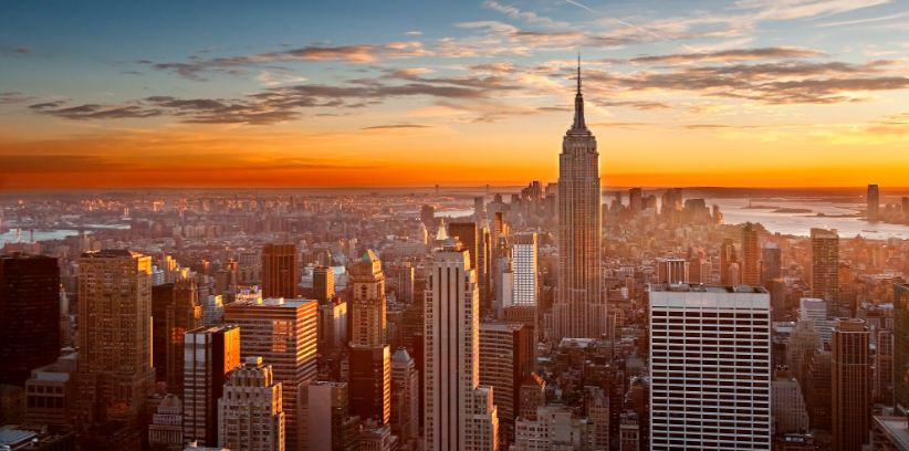 new-york-city-new-york-top-famous-populated-cities-in-america-2019