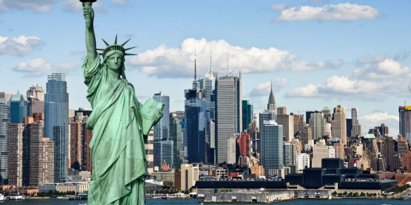 new-york-city-top-10-biggest-largest-cities-in-the-world