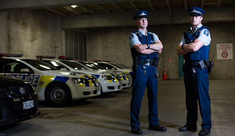 new-zealand-police-top-most-famous-highly-trained-police-forces-in-the-world-2019